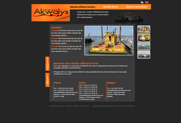 barges-offshore.com